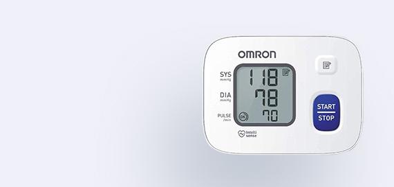 omron-pressure-banner