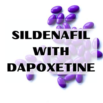 sildenafil-with-dapoxetine